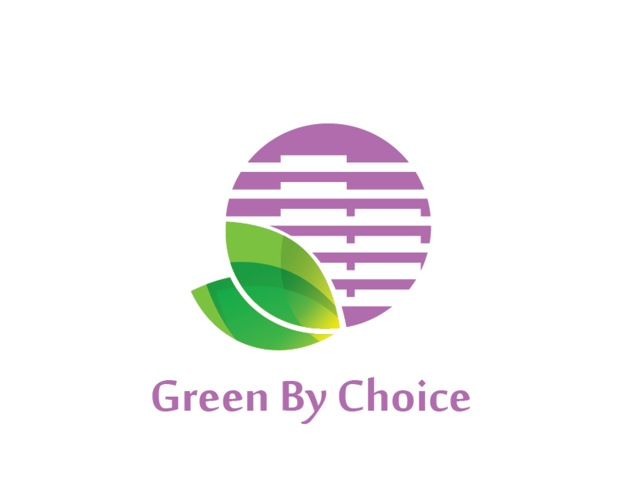 GREENBYCHOICE BRANDMARK Page 2.jpeg