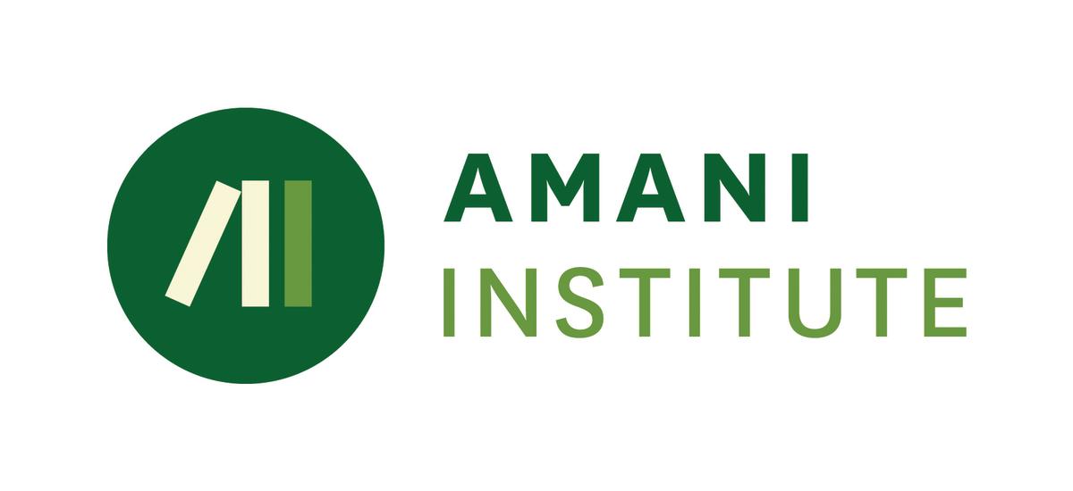 Amani-institute