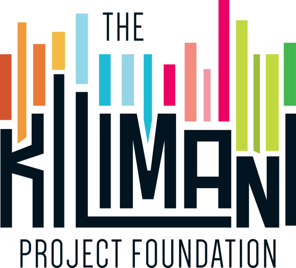 Kilimani-project-foundation